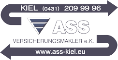 ASS Versicherungsmakler e.K.
